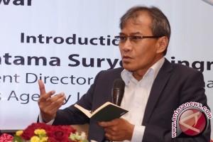 Antara dorong literasi antisipasi tantangan regional ASEAN