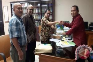 Berkas Calon Rektor Segera Diserahkan Ke Menag
