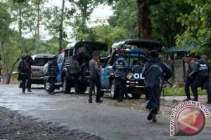 ARSA mengaku tak punya pilihan selain melawan Myanmar