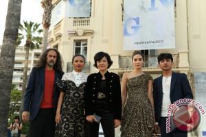 Film Marlina dapat penghargaan di Maroko