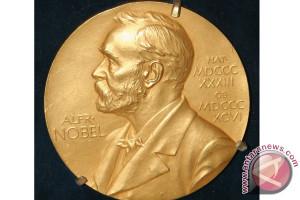 Kelompok internasional anti-nuklir raih Nobel Perdamaian