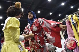 Akademisi muslim: nilai-nilai Islam juga dipraktikkan di Jepang