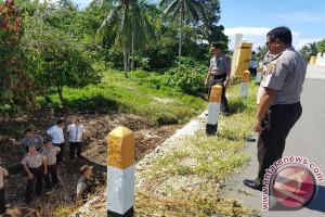 Wakapolda Sulteng: Lima Personel Polisi Sudah Diperiksa