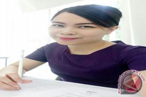 Natasha Beri Diskon 50 Persen Perawatan Wajah-Kulit