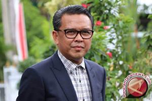 Survei LPP UI: pakar unggulkan Nurdin Abdullah