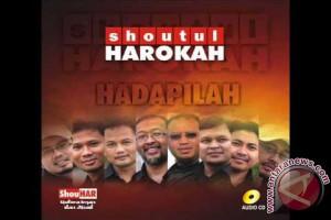 Kelompok Nasyid Gelar Konser Kemanusiaan Di Palu
