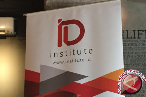 Model penapisan ini dinilai cocok untuk Indonesia