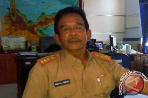 Jalan trans Sulawesi tak ditutup saat TdCC