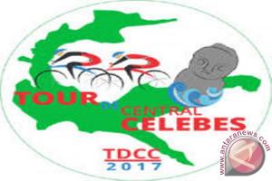 Pemprov Sulteng Segera Evaluasi TdCC 2017