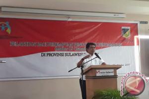 Kementerian PPPA maksimalkan perempuan sebagai penggerak perdamaian