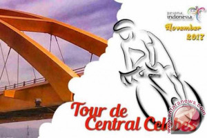 TdCC participants to enjoy leading tourist attractions