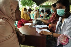 TNI Manunggal Bersama Rakyat