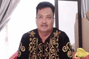 Bupati Morowali Utara: saya akan laporkan Wabub ke Polda