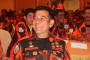 Japto Harap Pemuda Pancasila Bersinergi Dengan Pemda