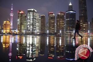 Begini cara pemerintah China bantu warga Shanghai miliki rumah