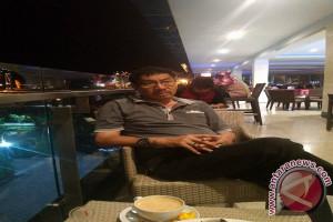 Achrul: Alihfungsi Lahan Perlu Mendapat Perhatian Pemerintah