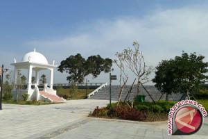 Menelusuri Jiangmen, kampung halaman China perantau