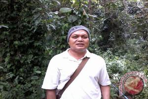 Danau Tambing Dinilai Cocok Jadi Pendidikan Konservasi