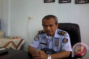 Imigrasi Palu amankan dua warga negara asing