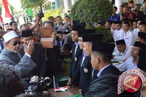 Indonesia-Malaysia kerja sama kembangkan pendidikan Islam