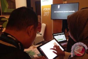 Zettagrid tawarkan solusi cloud yang terotomatisasi