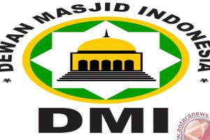 DMI Akan Data Jumlah Masjid Di Palu