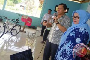 Integrasi Kampung KB gencar disosialisasikan di Sulawesi Tengah