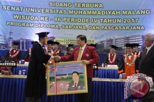 Indonesia masuk kategori negara industri
