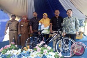 KB harus dijalankan di seluruh Indonesia
