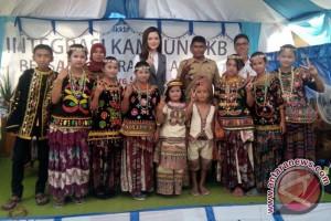 BKKBN: Kampung KB jangan hanya acara seremonial saja