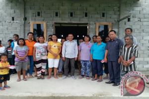Warga Kulawi Butuh Pembangunan Sekolah Dasar