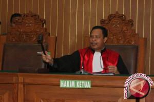 Hakim Kusno buat sejarah baru lewat praperadilan Setnov