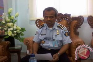 Imigrasi Palu kembali deportasi seorang warga China