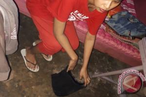 Kedapatan gugurkan kandungan, mahasiswa Tolitoli diringkus polisi