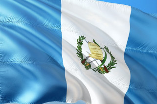 Indonesia mengecam rencana Guatemala pindahkan kedutaan ke Yerusalem
