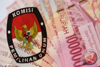 Pemkab sediakan rp50 miliar untuk  pilkada donggala