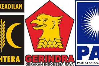 Presiden PKS: berkolaborasi dengan PAN-Gerindra sampai Pemilu 2019