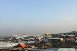 UNICEF prihatin mengenai pemulangan Rohingya