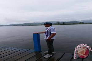 Legislator Minta Pemerintah Kembangkan Wisata Danau Lindu
