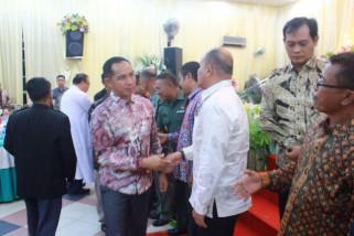 Danrem: Kebhinnekaan Indonesia sedang diuji