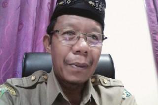 Samin Latandu: Jaga netralitas selama pilkada