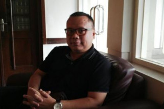 Industri sawit Indonesia 2018 tetap prospektif
