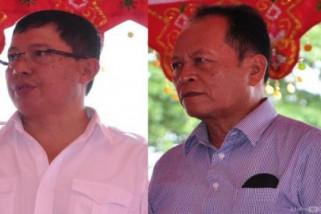 Kajati Sulteng apresiasi kepemimpinan Bupati/Wabub Poso