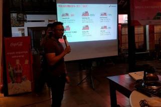 Konsumsi BBM khusus masyarakat Sulteng meningkat