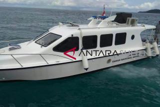 Pemkab Tolitoli sediakan kapal mudik gratis