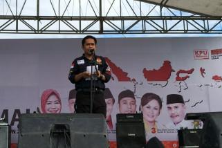 KPU : pilkada tidak jalankan demokrasi mencelakakan kesejahteraan rakyat