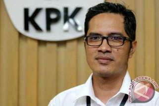 KPK minta PNS terpidana korupsi segera diberhentikan