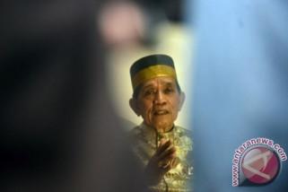 Raja Gowa dukung Prof andalan pimpin Sulsel