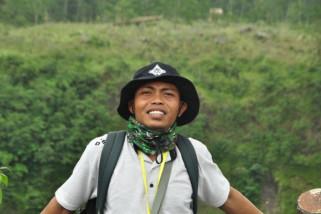Wisata di Yogyakarta bersama Pertamina Sulawesi