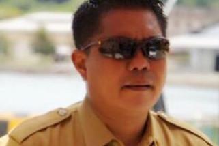 Gubernur minta Bupati Bangkep kooperatif dengan KPK